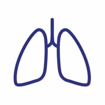 Salute delle Vie Respiratorie