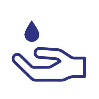 Igiene mani