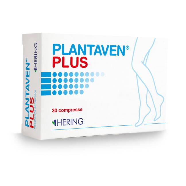 Plantaven Plus - Hering